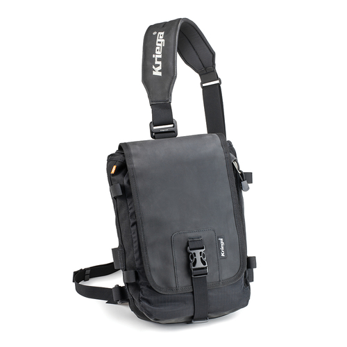 Kriega —SLING MESSENGER BAG