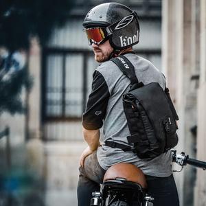 Kriega —SLING MESSENGER BAG