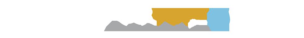 quadloc-logos.png