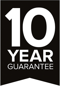 10year guarantee.jpg