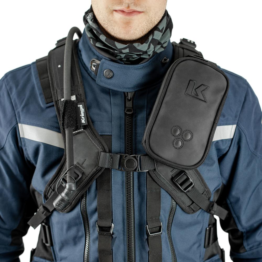 kriega-harness pocket xl hydro-3.jpg