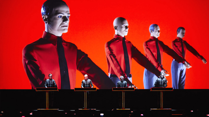 http://www.musictech.net/2014/12/landmark-productions-kraftwerk-the-man-machine/