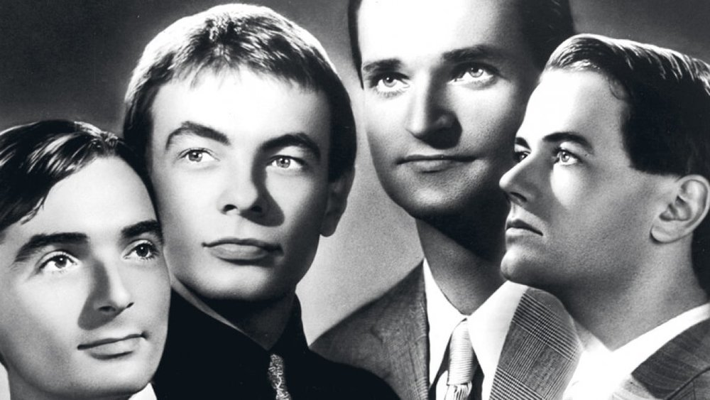 http://www.electronicbeats.net/the-feed/hear-completely-bizarre-kraftwerk-performance-1974/