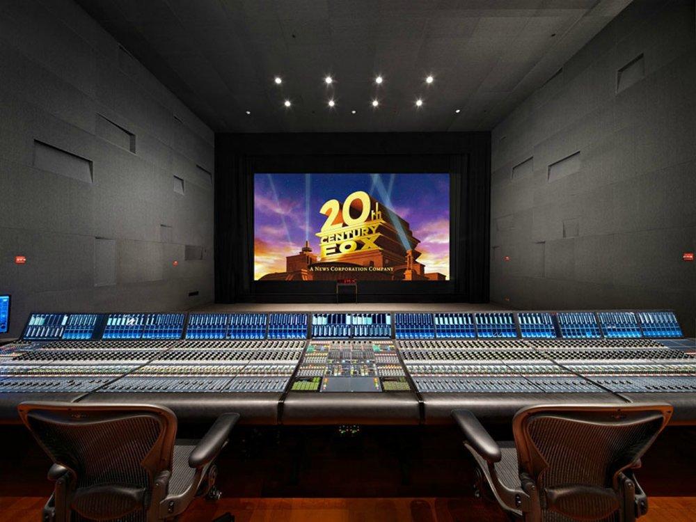 sound-desk-1200x900-.jpg