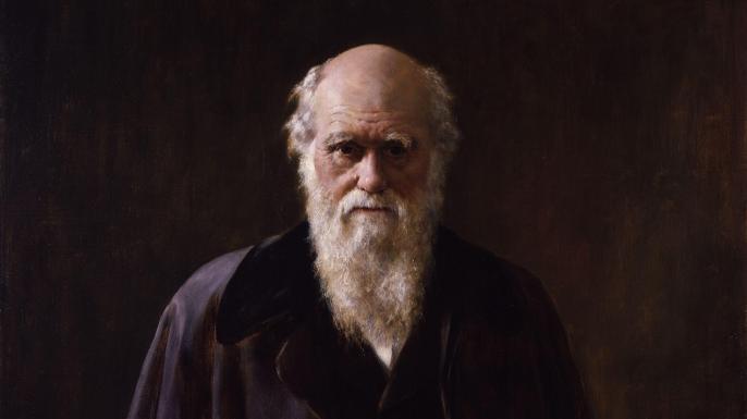 HITH-Charles-Darwin-Darwin-Day-E.jpg