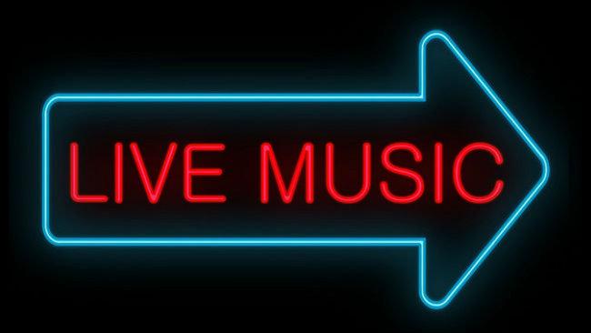 Live-Music-Image.jpg
