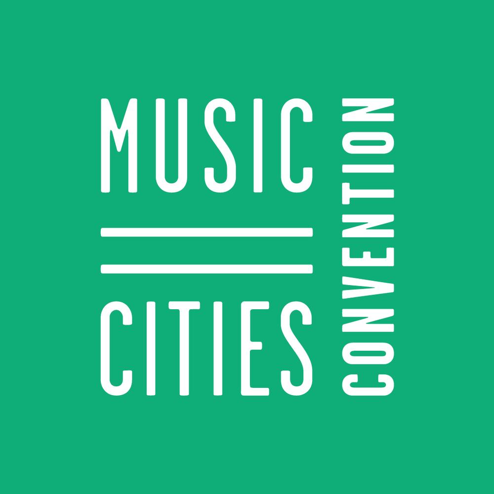 https://www.musiccitiesconvention.com