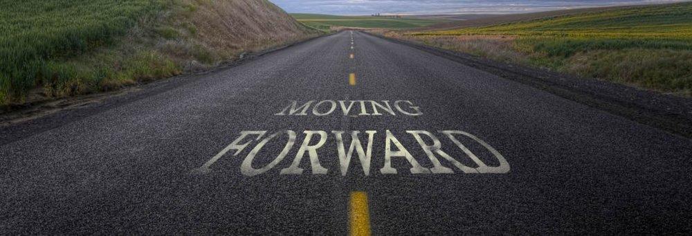 https://toledofirstbaptist.com/sermons/moving-forward-2/