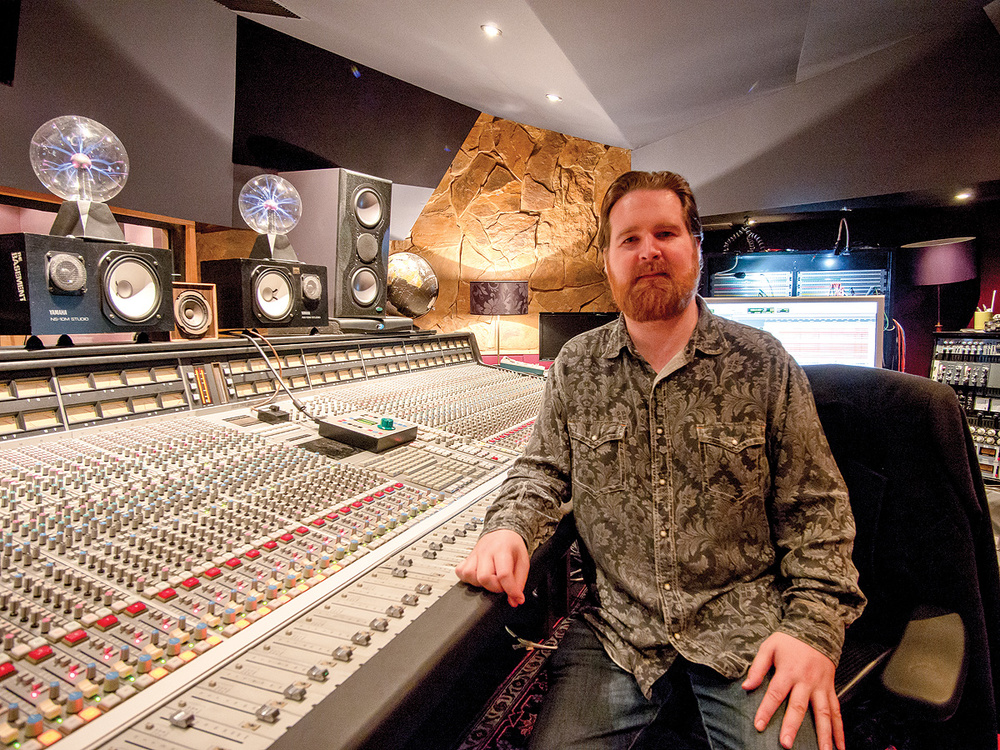 https://www.soundonsound.com/people/secrets-mix-engineers-mike-crossey
