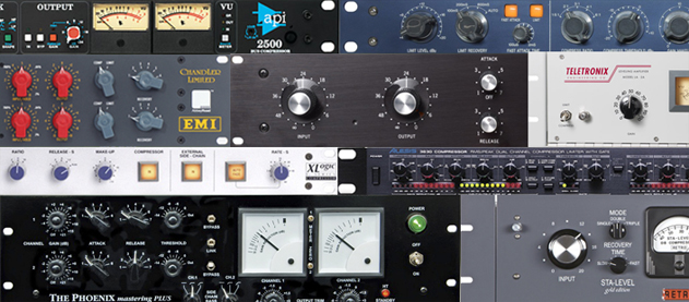 https://www.attackmagazine.com/reviews/the-best/top-20-best-hardware-compressors-ever-made/
