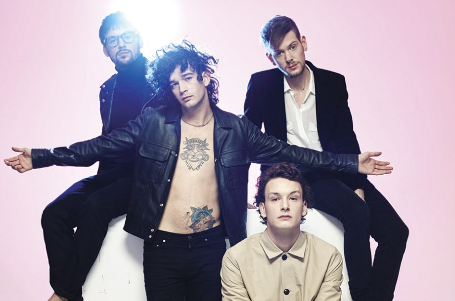 https://www.nme.com/blogs/nme-blogs/the-1975s-matt-healy-on-number-one-records-and-becoming-the-biggest-band-in-the-world-10481
