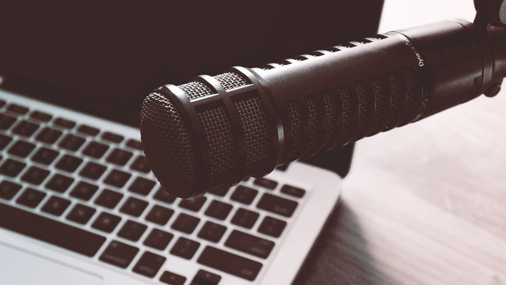 http://www.westendmagazine.com/abc-podcast-competition/