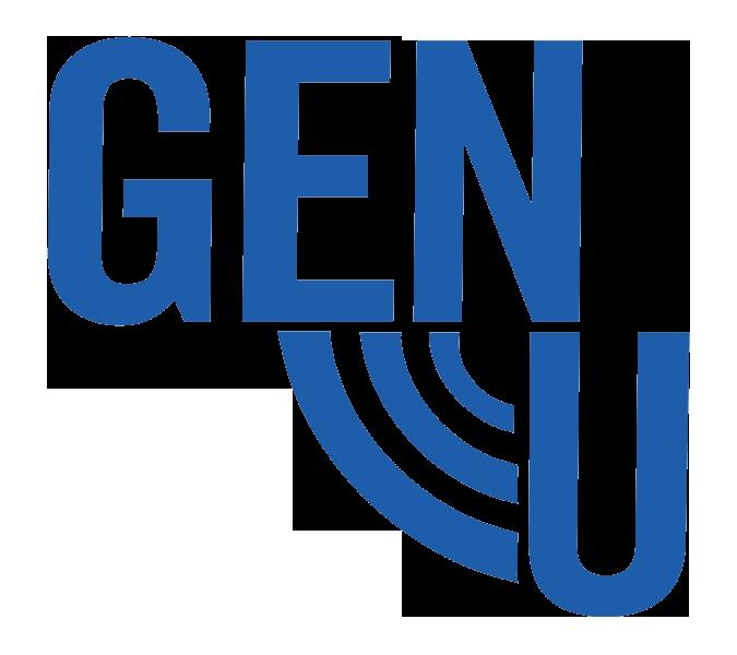 GEN U Blue Logo no Bkgrnd.png