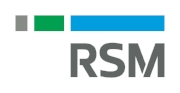 RSM Standard Logo.jpg