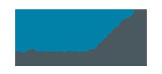 RLI Logo.png