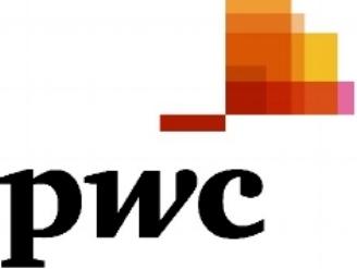 PwC edit.jpg