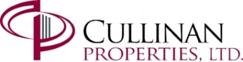 Cullinan High-Res Logo.jpg