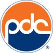 PDC logo-pdc1.jpg