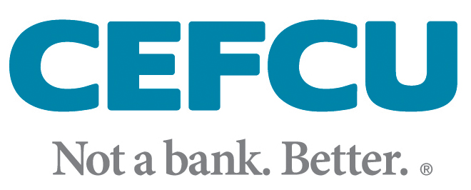 CEFCU Logo.jpeg