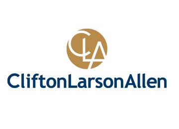 CliftonLarsonAllen.png