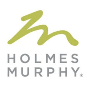 holmes murphy logo.png