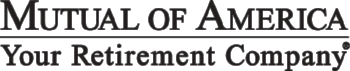 mutual of america logo.png