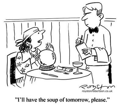 royston_soup
