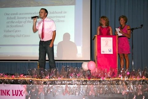 Think_Pink_Event_2009_6