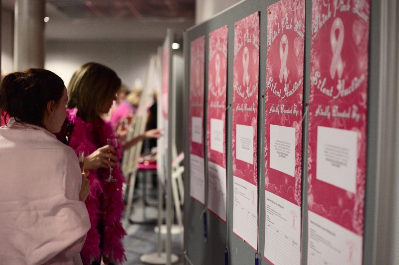Think_Pink_Event_2009_15