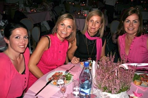 Think_Pink_Event_2009_21