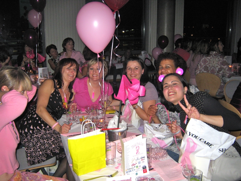 Think_Pink_Event_2010_1