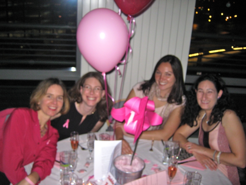 Think_Pink_Event_2010_2