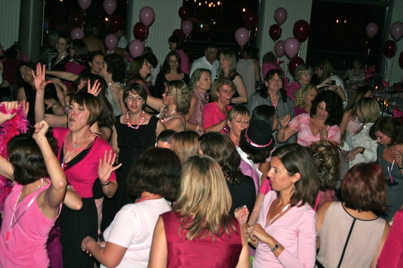 Think_Pink_Event_2010_9