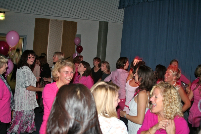 Think_Pink_Event_2010_10