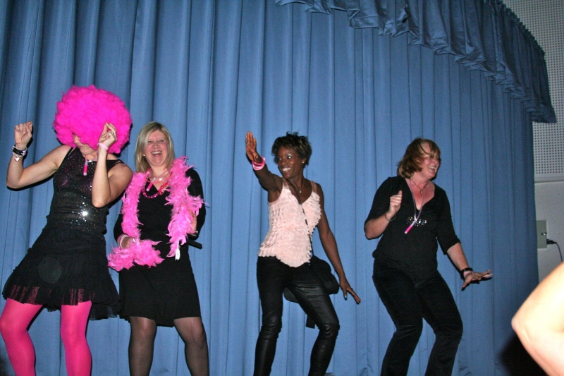 Think_Pink_Event_2010_11