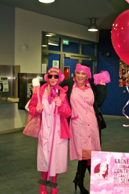 Think_Pink_Event_2010_21