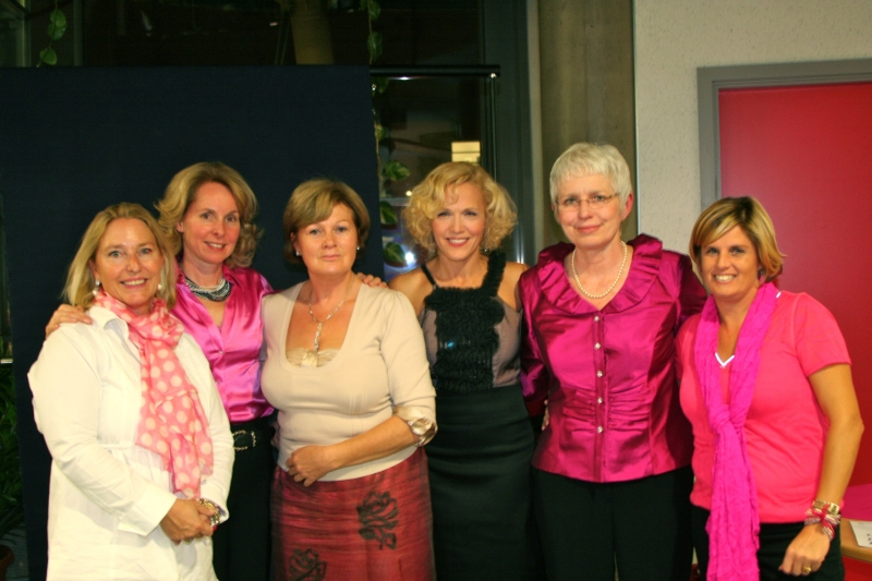 Think_Pink_Event_2010_28