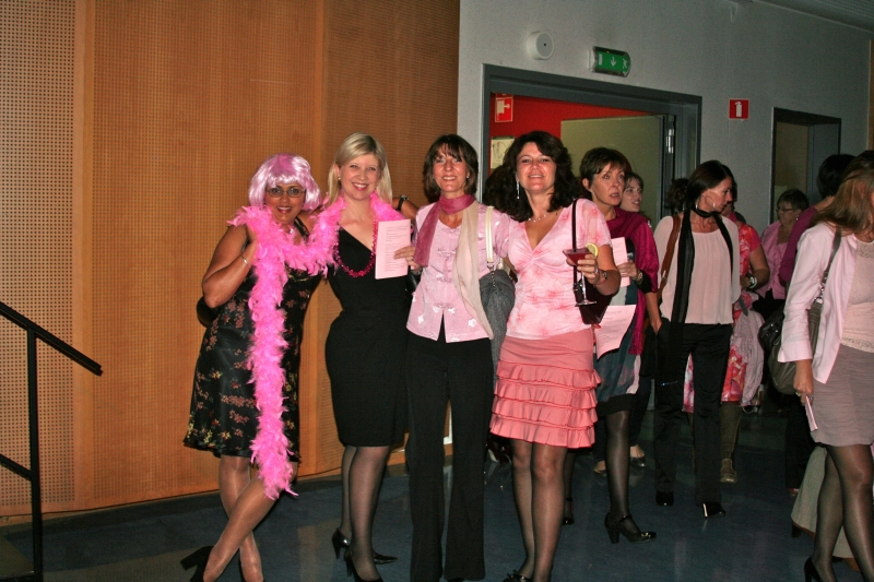 Think_Pink_Event_2010_29