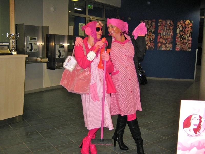 Think_Pink_Event_2010_34