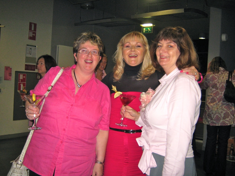 Think_Pink_Event_2010_38