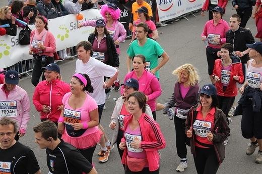 Marathon_2011_9