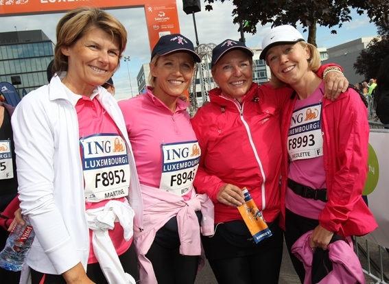 Marathon_2011_12