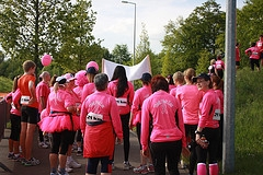 Marathon2012_1