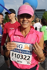 Marathon2012_3