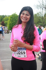 Marathon2012_5