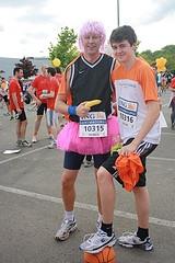 Marathon2012_19