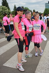 Marathon2012_20