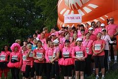 Marathon2012_23