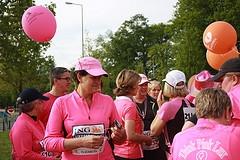 Marathon2012_24