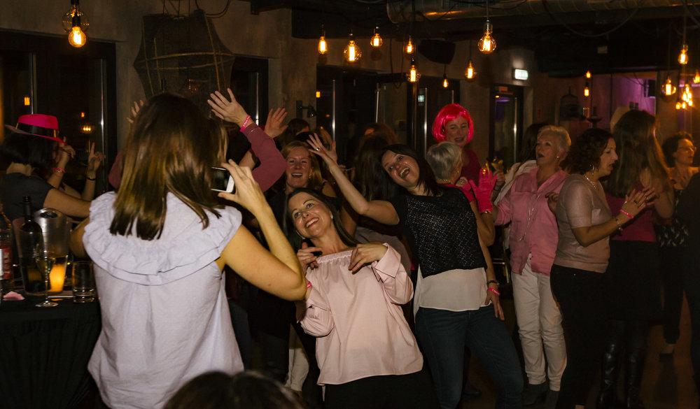 2016-10 TPL Ladies Night-0157.jpg